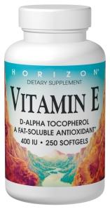 Vitamin%20E%20400IU%20sg